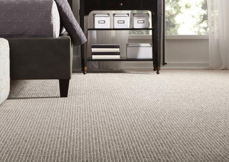 carpet-floor-m-2